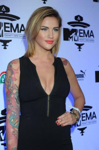 Karolina Gilon Pomysły I Wzory Tatuaży Dla Kobiet