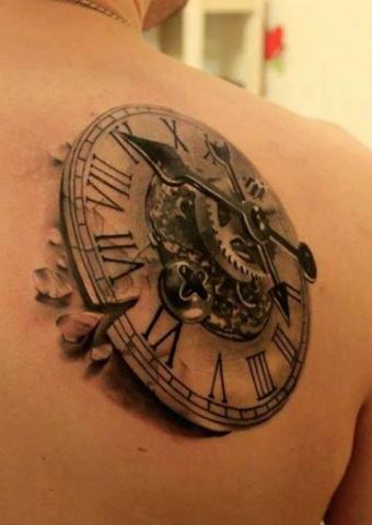 tatua kompas m ski pomys y i wzory tatua y dla kobiet. Black Bedroom Furniture Sets. Home Design Ideas