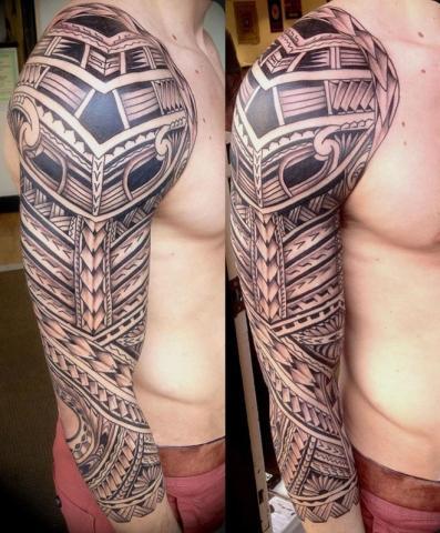 Tatuaże Męskie Na Bark Pomysły I Wzory Tatuaży Dla Kobiet