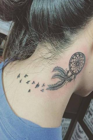 lapacz_snow_tatuaz