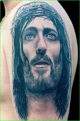 jezus