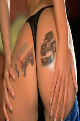 tatuaz_na_posladkach