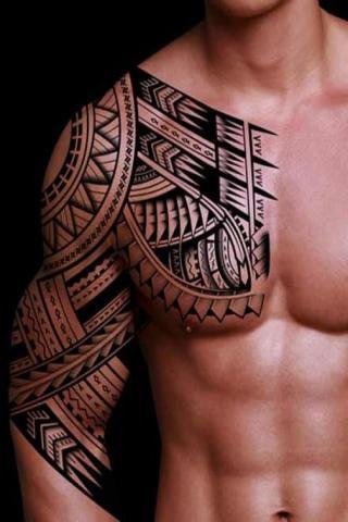 tatuaze_meskie