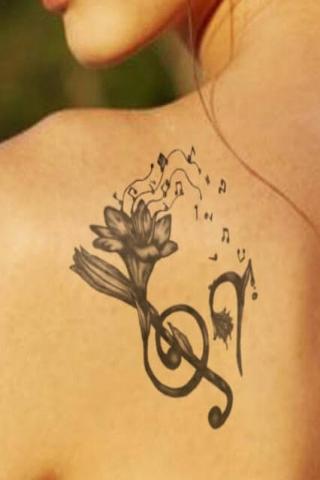 tatuaze_na_tylnej_czesci_ramienia